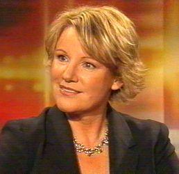 Mariele Millowitsch - JBK